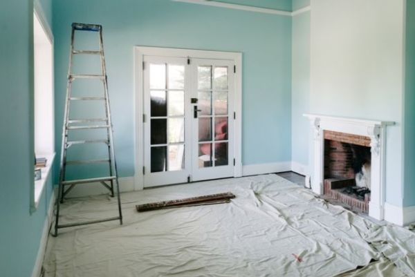 home-renovations-services