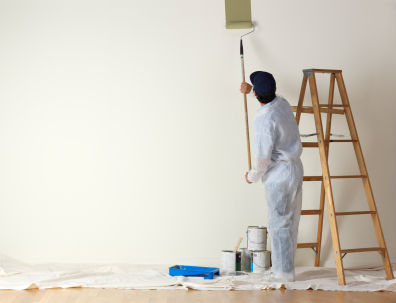 home-painter