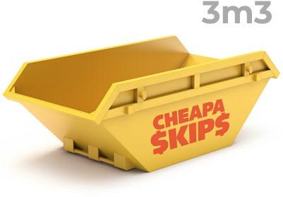 mini-skip-bin