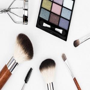 The top cosmetic brands in Korea